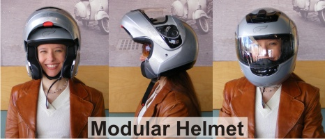 HelmetGuide006