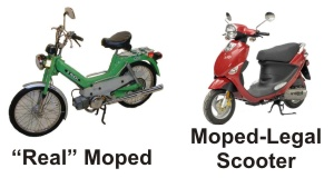 Mopeds009