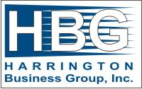 Harrington Business Group, Inc.